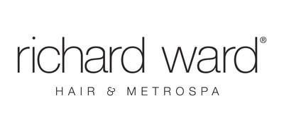 Richard Ward Salon Logo